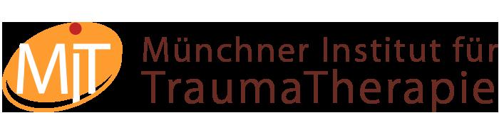 MIT Münchner Institut für Traumatherapie