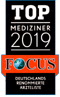 Focus Ärzteliste