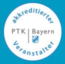 Münchner Institut für Traumatherapie PTK Akkreditierung
