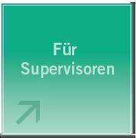 Weiterbildungen für Supervisoren