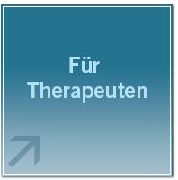Weiterbildungen für Therapeuten